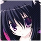 Usuário: MinDan