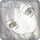 Myca-Chan