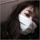 Usuário: Seook