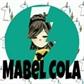 Usuário: MabelCola