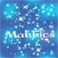 ~MabFics