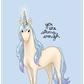 Usuário: ~Unicorn_Blue