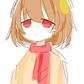 Usuário: madame-kun