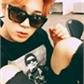 Usuário: Yoona__