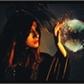 Usuário: ~Magic_lady