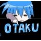 Perfil ~Magin_Otaku