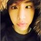 Usuário: Magui_Namjin