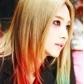 Usuário: ~Unnie_Senpai
