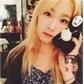 Usuário: ~Uni_Sehuna