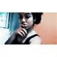 Usuário: ~Ana_Maia