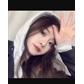 Usuário: ~Layhhee