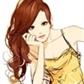 Usuário: Hatsuka