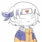 Usuário: ~Majitau
