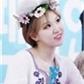 Usuário: ~Kim-SunMin