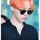 Usuário: ~Kwon_MinHee
