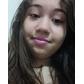 Usuário: MariaLuisa2515