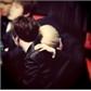 Usuário: ~Min_Yoonmina