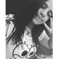 Usuário: Mandy_txraa