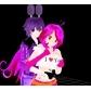 Usuário: ~Bonnie_Senpai