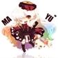 Usuário: Katsuya-Chan