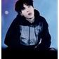 Usuário: ~Min_Sun