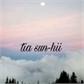 Usuário: ~tia_sun_hii