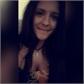 Usuário: ~marizoka_
