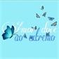 Usuário: Amordoce_01