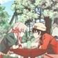 Usuário: Yuno236