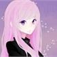 Usuário: ~Mari_Geek_