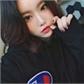 Usuário: Mari_Yoko