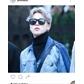 Usuário: ~Park_chimchims2