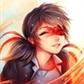 Usuário: ChatBug1