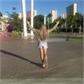 Usuário: Amora88