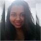 Usuário: MariaNathalia18