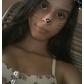 Usuário: ~MariannaLopesCz