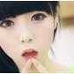 Usuário: byun_myla