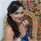 ~MariLoureiro64