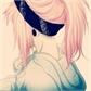 Usuário: Nina_Nyan