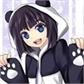 Usuário: Panda_Girl11