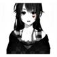 Usuário: ~MariToloveS2
