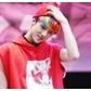 Usuário: Choi_Lay