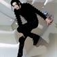 ~Michael_forever
