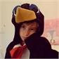 Usuário: ~MarshmallowC