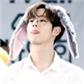 Usuário: Sra_Park_Tuan