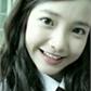 Usuário: ~Nana_Seok02