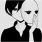 Usuário: ~MasamuneSadBoy