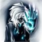 Usuário: ~White_Demon