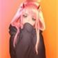 Usuário: Cookie_Sayume