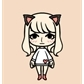 Usuário: ~Neko-_-Chan